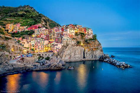 best italia manarola italy top 32 spots for photography