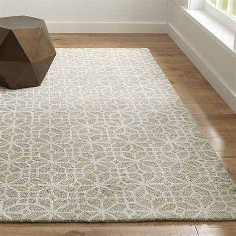 Neutral Color Area Rugs Rugs Ideas Neutral Color Area Rugs