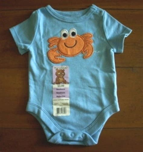 Baju Bayi Untuk Aqiqah kyraa production baju kodok bayi untuk usia 0 sai 3 bulan