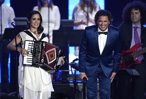 grammy 2017 lista completa de los nominados latinos univision grammy lista completa de nominados zeleb mx