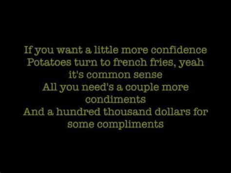 Potato Lyrics by Vote No On Melanie Martinez Mrs Potato Headmsp