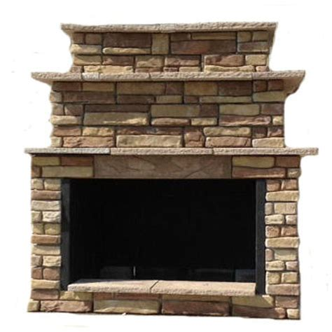 Chiminea Canadian Tire by Home Depot Outdoor Wood Burning Fireplace Fireplaces
