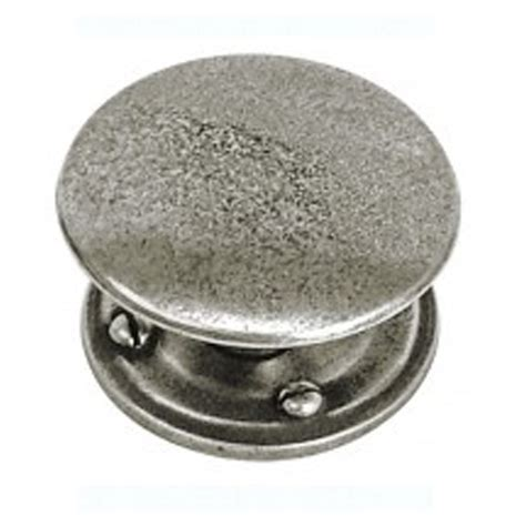 Pewter Cabinet Knobs by Pewter Cabinet Knobs