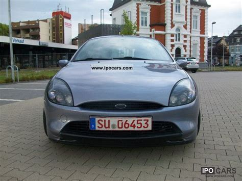 santander bank siegburg 1998 ford as new car photo and specs