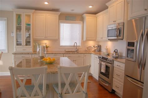 white cottage kitchen white cottage kitchen traditional kitchen cleveland by studio 76 kitchens and baths