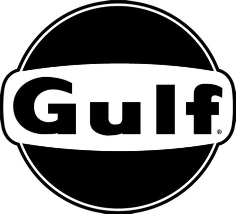 gulf logo gulf logo free vector in adobe illustrator ai ai