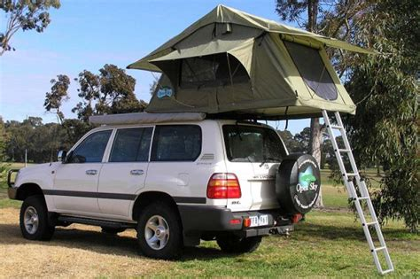 The Best 28 Images Of 4x4 Awnings Perth Awning Which 4wd