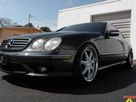 Mercedes Fort Myers Fl by Ft Myers Mercedes Upcomingcarshq