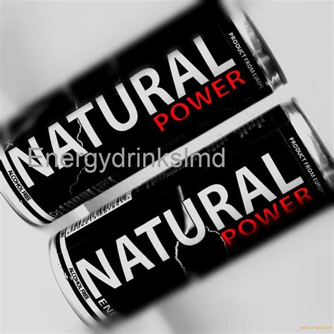 energy drink qualities power energy drink quality from united states