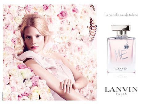 Parfum Lanvin lanvin me l eau lanvin perfume a fragrance for 2014