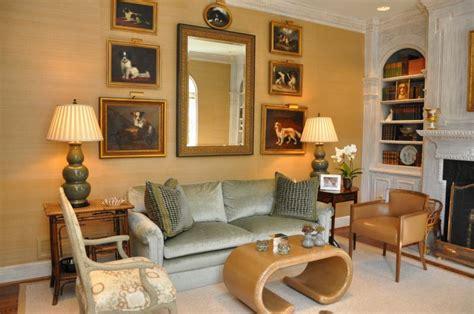 elizabeth home decor design inc elizabeth robertson design inc about us