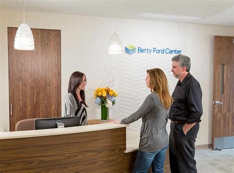 Outpatient Detox Los Angeles by Outpatient Rehab West Los Angeles California
