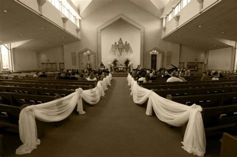 how much is draping for a wedding 45 best images about festivities event draping on pinterest