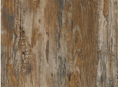 decorative vinyl paper rustic aged wood effect self adhesive decorative vinyl