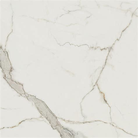 piastrelle in marmo piastrella in gres porcellanato supreme color marmo 62 cm