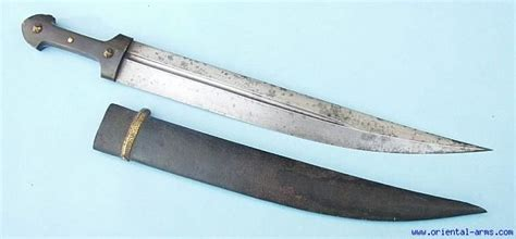 curved knives types curved dagger types search w a knives