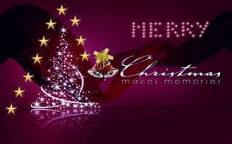 wallpaper christmas message free merry christmas messages merry christmas messages