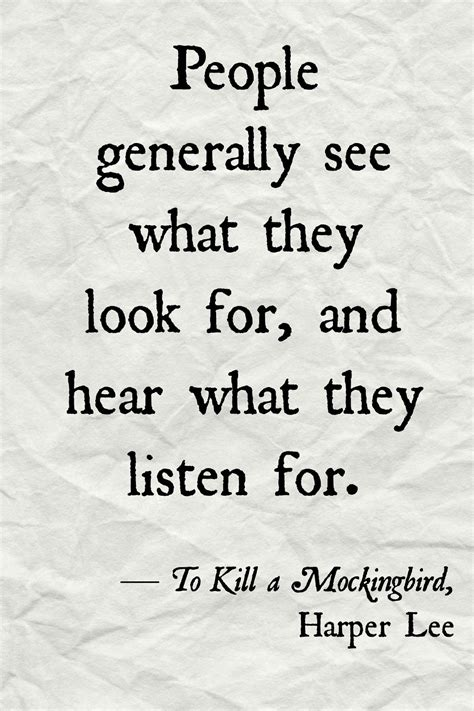 quotes about women and oppression in the elizabethan era racism quotes in to kill a mockingbird image quotes at