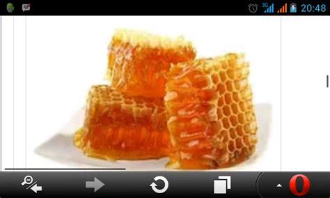 Obat Cina Vitalitas Pria obat alami madu untuk meningkatkan vitalitas pria