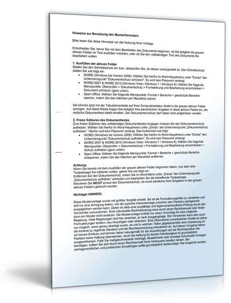 Anschreiben Praktikum Architekturburo Praktikumszeugnis Quot Gut Quot Bauzeichner Muster Vorlage Zum
