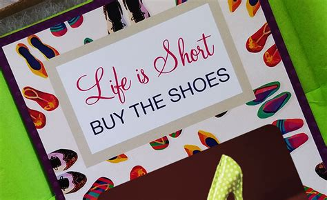 Where Can I Buy A Dsw Gift Card - free printable need a gift for a shoe lover this one is a perfect fit