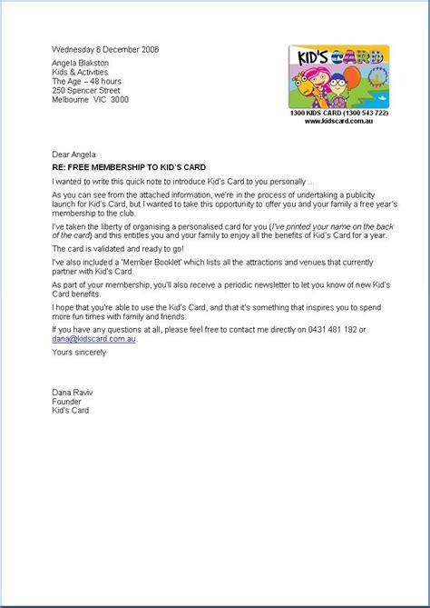 Financial Hardship Letter Uk pin sle hardship letter for school financial aid