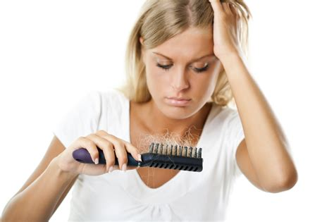 hair loss 1000 images about tips 4 hair loss on hair loss thinning hair and hair