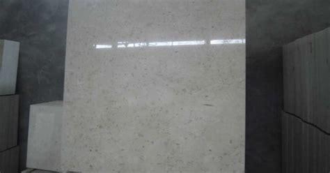 Air Mancur Marmer Marmer Tulungagung kerajinan onix marmer tulungagung lantai marmer dan lantai granit apa bedanya