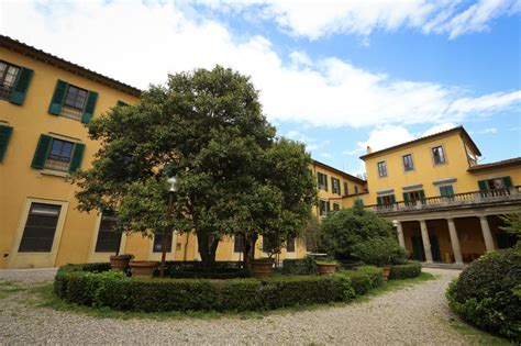 ostello villa camerata firenze youth hostel villa camerata in florence italy hostel