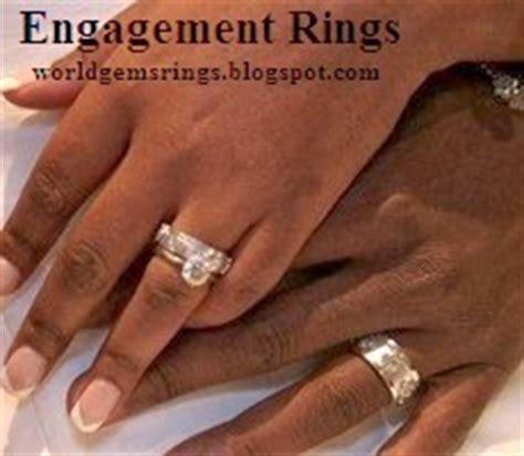 wedding dowry bible engagement ring engagement ring 60