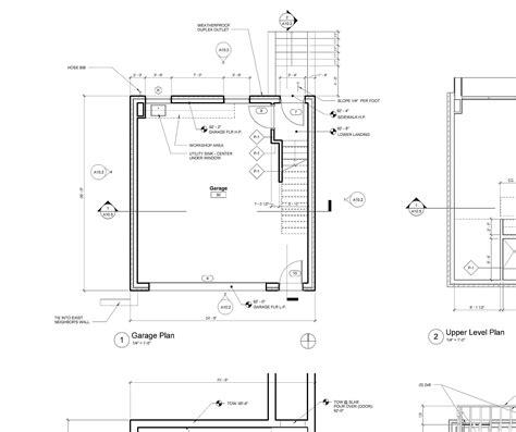 coraline house floor plan 100 coraline house floor plan 3 bed terraced house