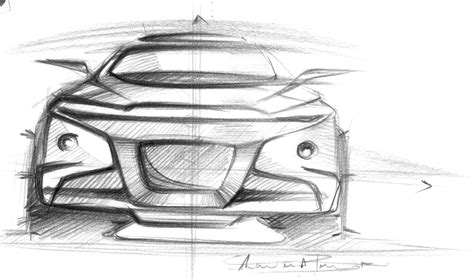 sketch free free sketches and renders by nallur chandra prasad at
