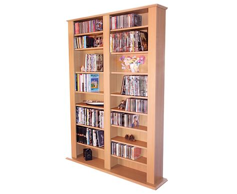Cd Storage Cabinets With Drawers Bed Mattress Sale