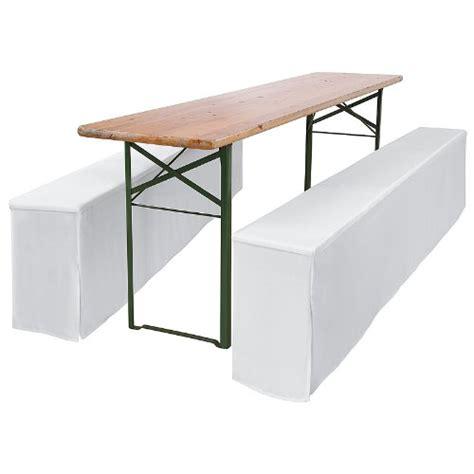 tavolo picnic tavolo picnic nolo catering