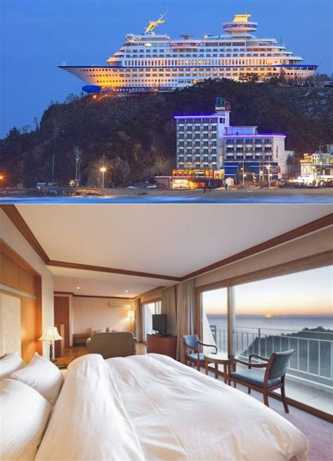 20 strangest and most unique hotels in the world