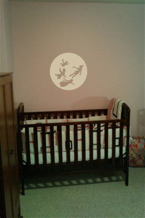 pan room decor 45 best images about pan nursery theme on pan pan nursery and