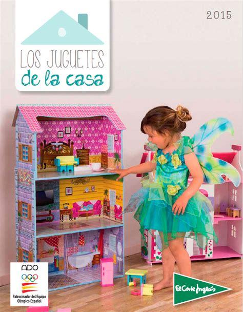 catalogo juguetes corte ingles portada cat 225 logo de juguetes de el corte ingl 233 s cuidado