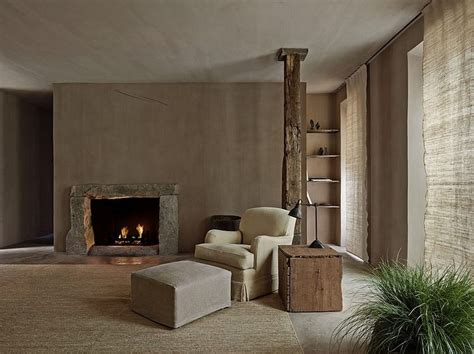 wabi sabi interior design tribeca penthouse inspired by wabi sabi the art of