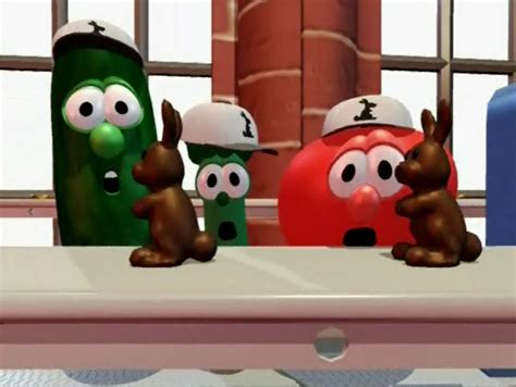Veggietales Rack Shack And Benny Trailer by Rack Shack Benny Trailer Bcep2015 Nl