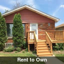 rent to own homes in chicago 33 top rent to own homes in chicago il asap on housing list
