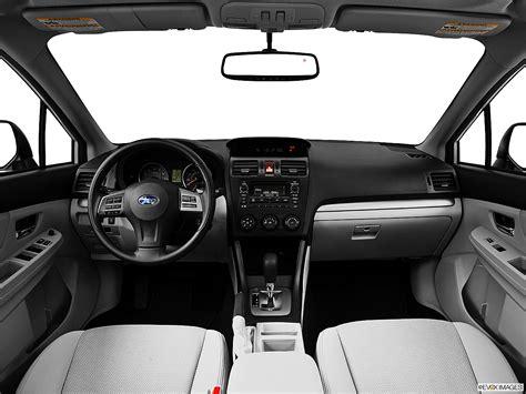 2014 subaru xv crosstrek 2 0i premium review 2014 subaru xv crosstrek 2 0i premium new car release