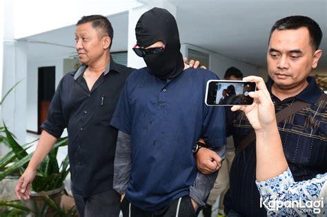 bukan hanya sabu polisi temukan kondom saat penangkapan pakai sabu sabu jupiter fortissimo merasa salah bergaul