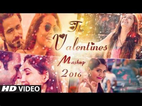 valentine mashup 2016 dj remix mp3 free download download valentine mashup 2016 dj danish best