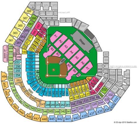 seating chart busch stadium paul mccartney busch stadium tickets busch stadium in st louis mo at