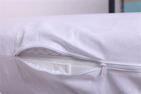 materasso ikea prezzo materasso ikea materassi tipologie di materassi ikea