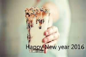 happy new year sms in hindi english punjabi new year