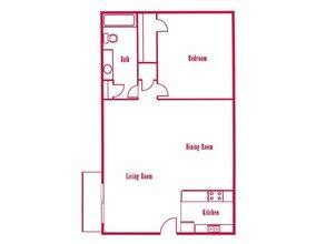 creekwood apartments killeen tx review creekwood apartments rentals killeen tx apartments