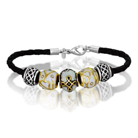 davinci charm bracelets and 17 best images about fashion on is