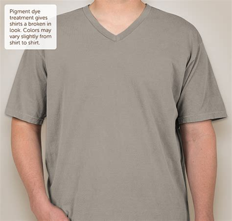 comfort colors t shirts design custom comfort colors 100 cotton t shirt design short