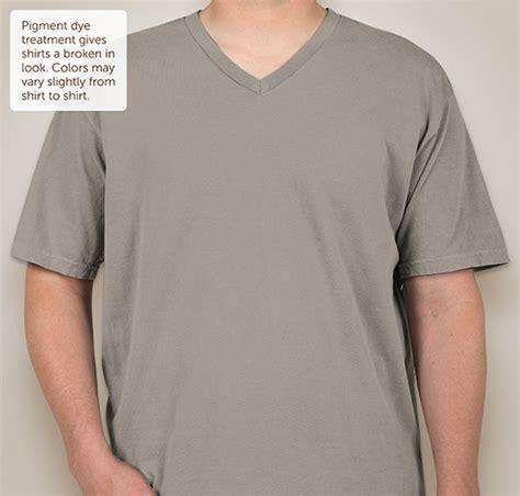 Comfort Colors T Shirts Design by Custom Comfort Colors 100 Cotton T Shirt Design